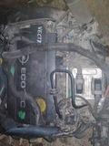 Opel vectra C - foto