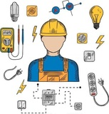 Electricidad y Automatismos - foto
