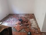 Retirada de Escombros y Demolición - foto