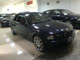 BMW - SERIE 320CI CABRIO - foto