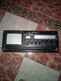 Vendo Radio Cassete Tv - foto