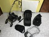 Carro Bugaboo. - foto