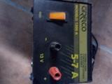 grelco transformador - foto