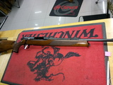 Rifle SAUER s303 - foto