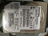 """Disco duro 500gb 2.5\"""" - foto"""