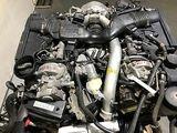 Motor mercedes ml 320 CDI 642940 - foto