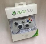 Vendo varios mandos Xbox 360 - foto