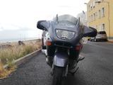 BMW - K1200LT - foto