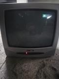 Televisor de 14 pulgadas 2 unidades. - foto