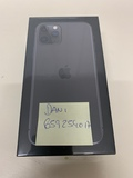 iPhone 11 Pro 512Gb Space Gray(Nuevo) - foto