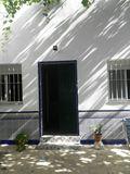 CHIPIONA -CRUZ DEL MAR - foto