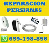 Reparacion persianas **barato y rapido** - foto