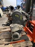motor leon fr 1 - foto