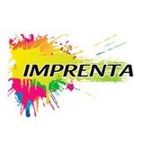 Girona imprenta diseÑo web grafico - foto