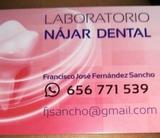 protesis dentales esqueléticos - foto