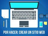 paginas WEB - foto