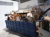 Gestor de Residuos no peligrosos - foto