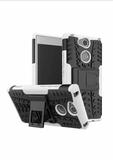 carcasa Sony Xperia l2 5.5 pulgadas - foto