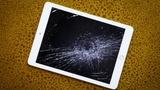 Repara tu tablet - foto
