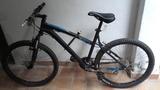 Se vende bici - foto