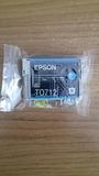 Tinta Epson T0712 Cyan - foto