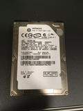 Disco duro ps3, hgst 80 gb. - foto