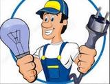 electricista sevilla barato - foto