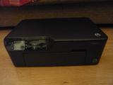 Multifunción HP Deskjet 3520 - foto