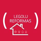 Reformas Integrales - foto
