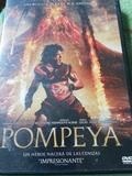 Vendo pelicula dvd pompeya - foto