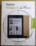 Libro electrónico, E-reader, Ebook - foto