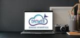 Servicios para autonomos o pyme - foto
