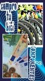 Compro tu bici y componentes !!! - foto