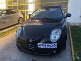 ALFA ROMEO - MITO 1. 6 JTDM 120CV DISTINCTIVE - foto