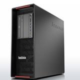 Ordenador Lenovo Thinkstation P500 MT - foto
