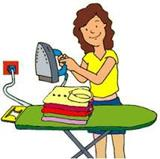 Tareas y labores del hogar murcia - foto