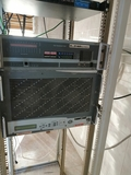 transmisor fm - foto