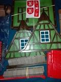 Playmobil tienda medieval - foto