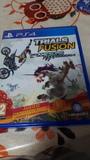 trials fusion play4 ps4 - foto