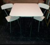 MIL ANUNCIOS.COM - Mesa de cocina. Mesas mesa de cocina en ...