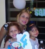 niñera, babysistter, canguro - foto