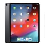 iPad Pro 12,9 wifi celular 512g gris Esp - foto