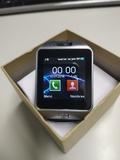 reloj Smart watch - foto