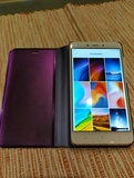 Vendo movil Xiaomi Note 4 - foto