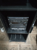 radio-cassette - foto
