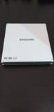 Grabadora DVD+R Samsung Externa - foto