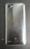 Móvil LG Q6 - foto