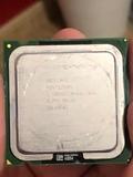 Pentium 4 - foto