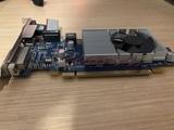 Grafica Nvidia 504 de 512 mb vram - foto