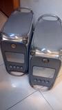 2 ordenadores power g-4 - foto
